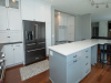 M-Kitchen-Remodel-Island-White-Cabinets-Wood-Floor-3